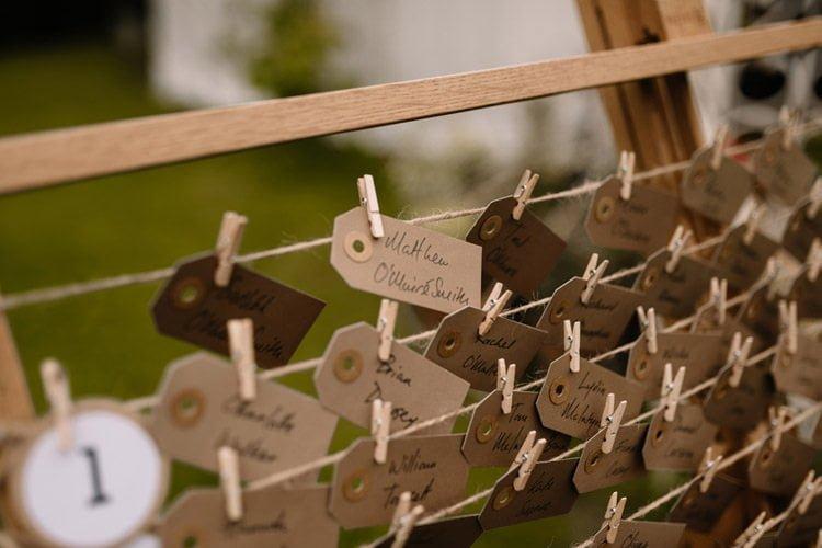 187 ballintubbert house wedding wedding photographer ireland rustic style