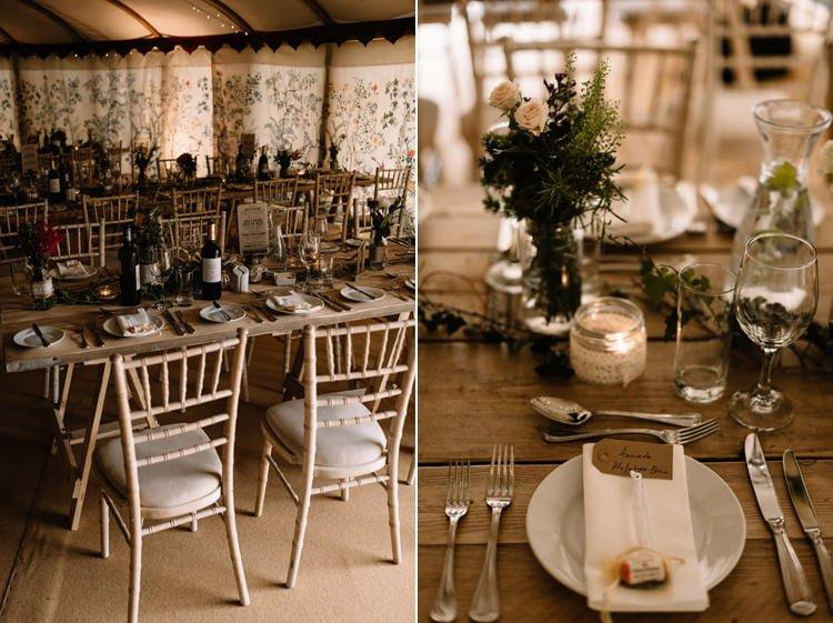 188 ballintubbert house wedding wedding photographer ireland rustic style