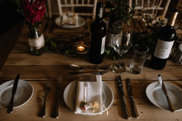 189 ballintubbert house wedding wedding photographer ireland rustic style