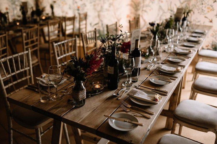 190 ballintubbert house wedding wedding photographer ireland rustic style