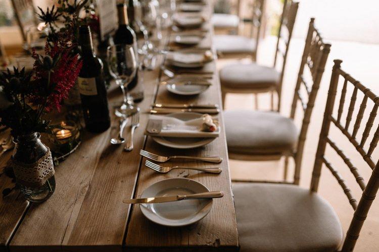 191 ballintubbert house wedding wedding photographer ireland rustic style