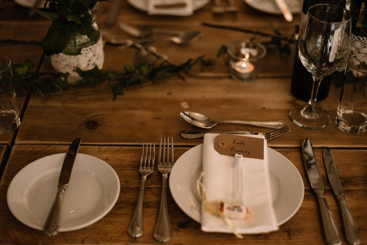 193 ballintubbert house wedding wedding photographer ireland rustic style