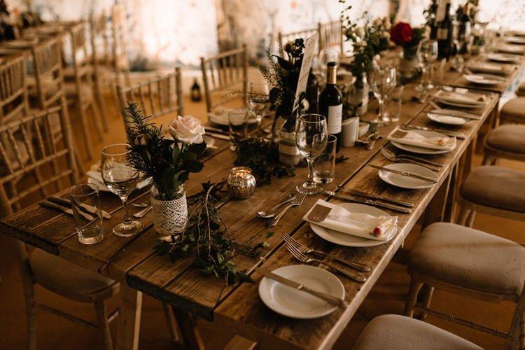 195 ballintubbert house wedding wedding photographer ireland rustic style