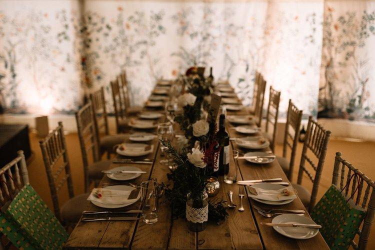 196 ballintubbert house wedding wedding photographer ireland rustic style