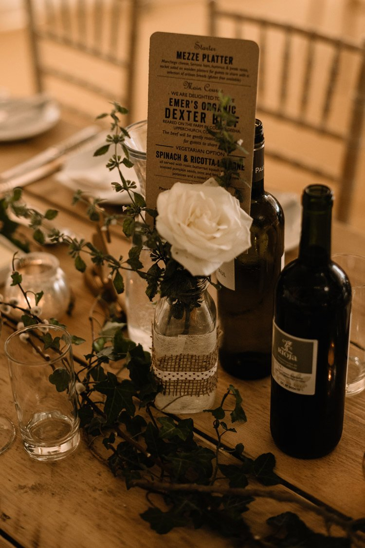 197 ballintubbert house wedding wedding photographer ireland rustic style