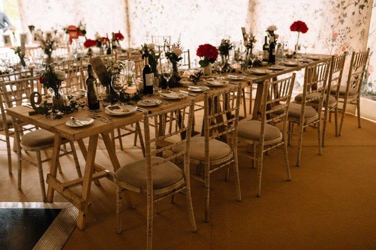 198 ballintubbert house wedding wedding photographer ireland rustic style