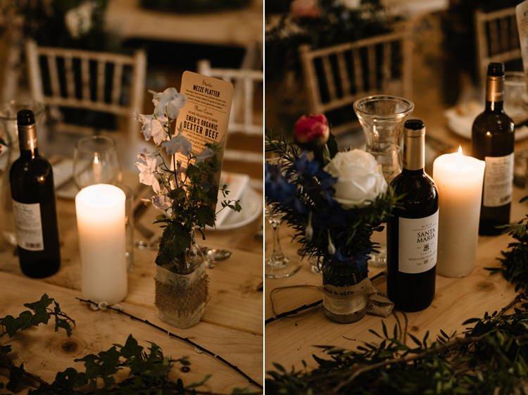 199 ballintubbert house wedding wedding photographer ireland rustic style