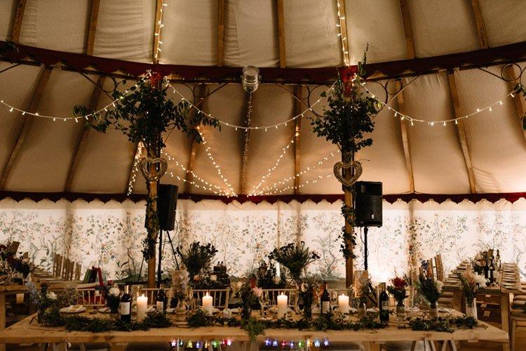 200 ballintubbert house wedding wedding photographer ireland rustic style