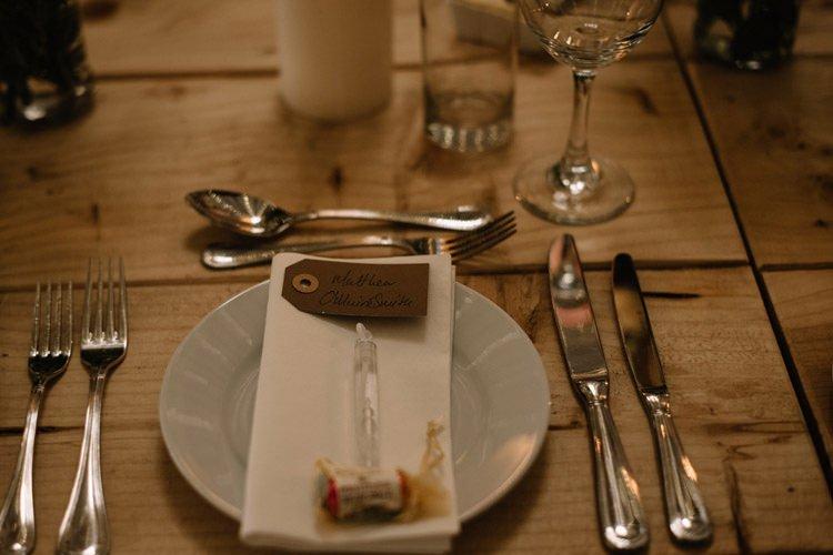 201 ballintubbert house wedding wedding photographer ireland rustic style