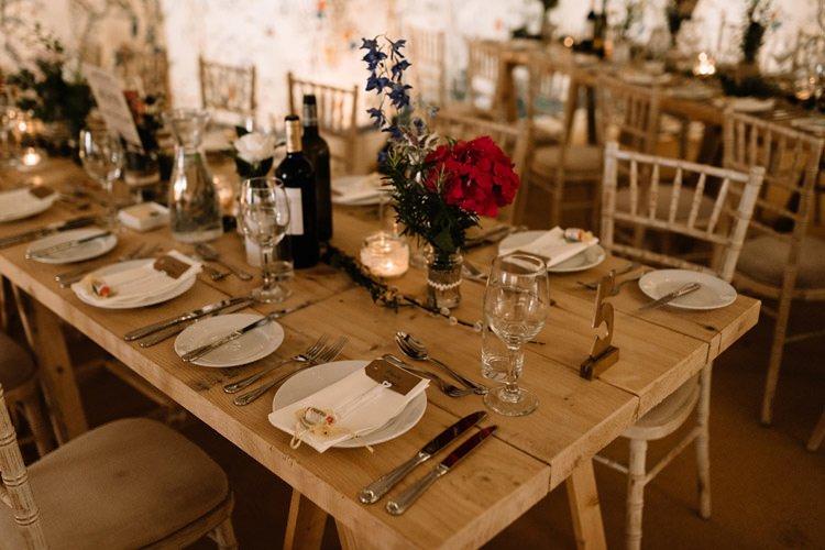 202 ballintubbert house wedding wedding photographer ireland rustic style