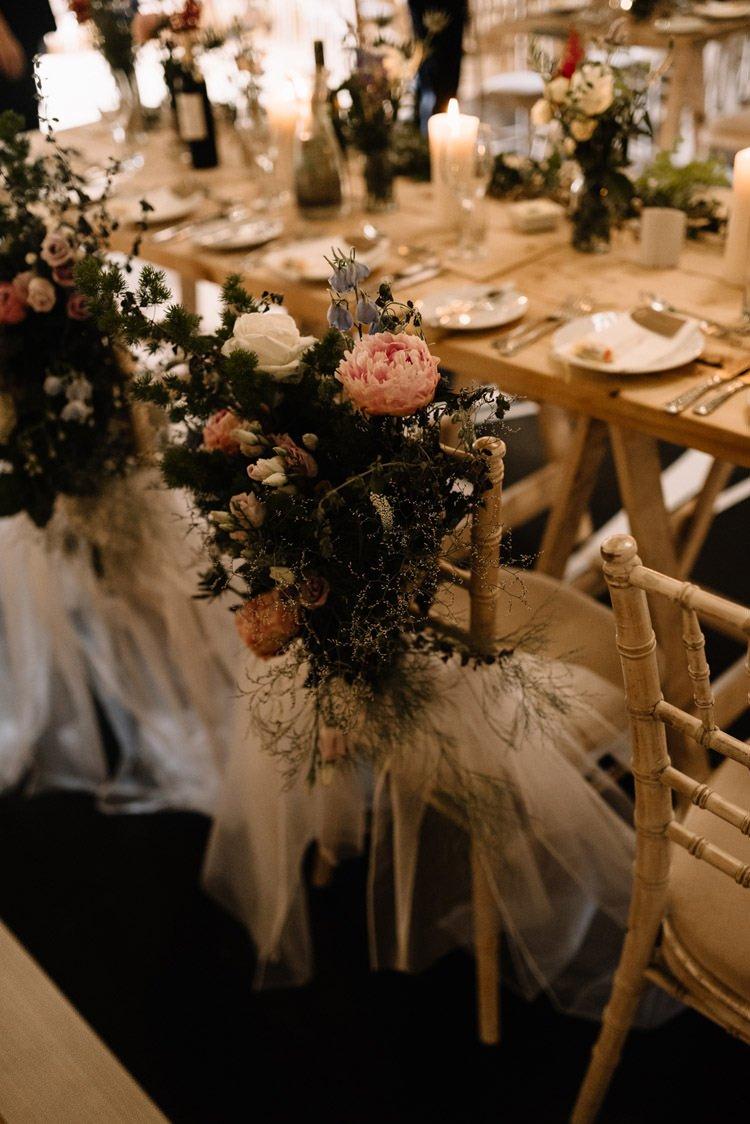 203 ballintubbert house wedding wedding photographer ireland rustic style