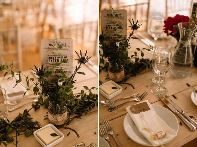 206 ballintubbert house wedding wedding photographer ireland rustic style