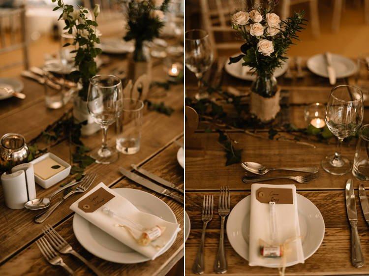 208 ballintubbert house wedding wedding photographer ireland rustic style