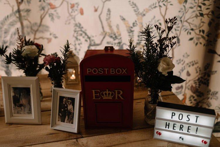 209 ballintubbert house wedding wedding photographer ireland rustic style