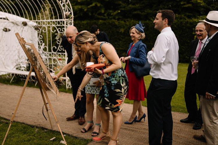 212 ballintubbert house wedding wedding photographer ireland rustic style