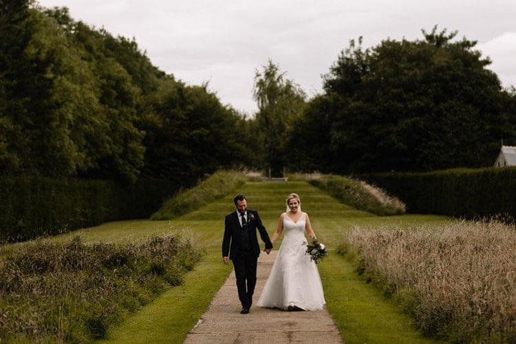213 ballintubbert house wedding wedding photographer ireland rustic style
