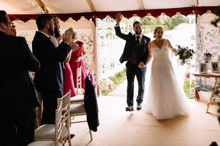 214 ballintubbert house wedding wedding photographer ireland rustic style