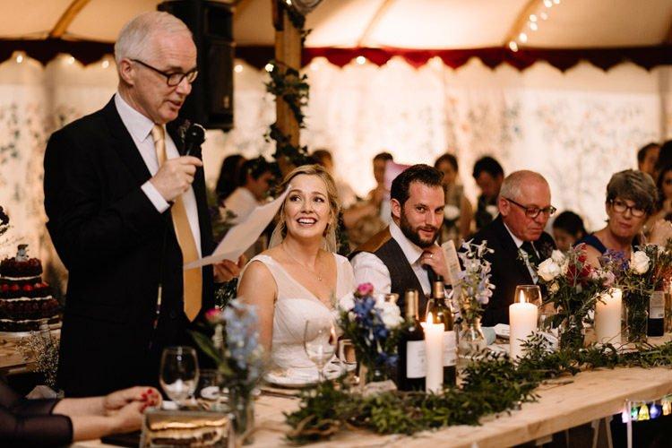 216 ballintubbert house wedding wedding photographer ireland rustic style