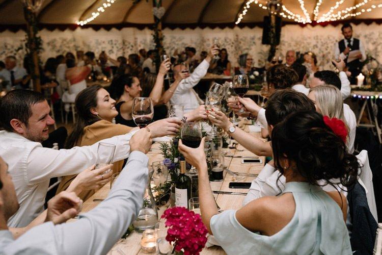 218 ballintubbert house wedding wedding photographer ireland rustic style