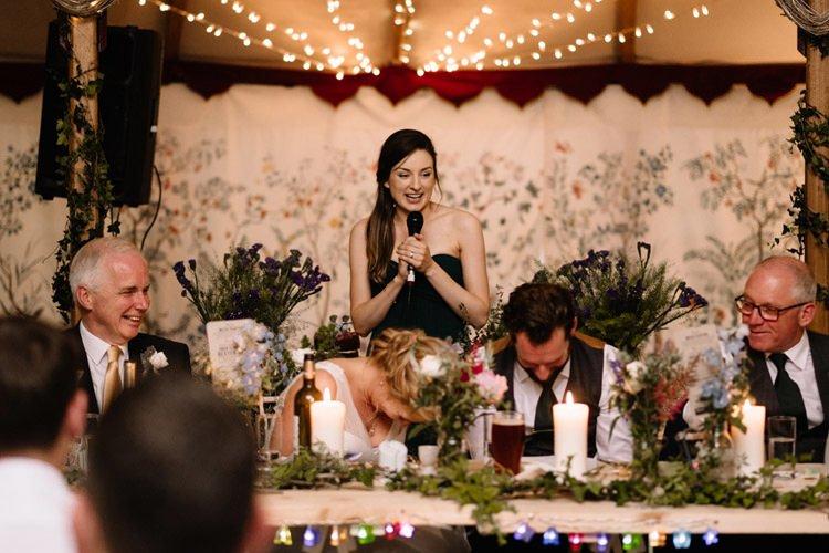 220 ballintubbert house wedding wedding photographer ireland rustic style
