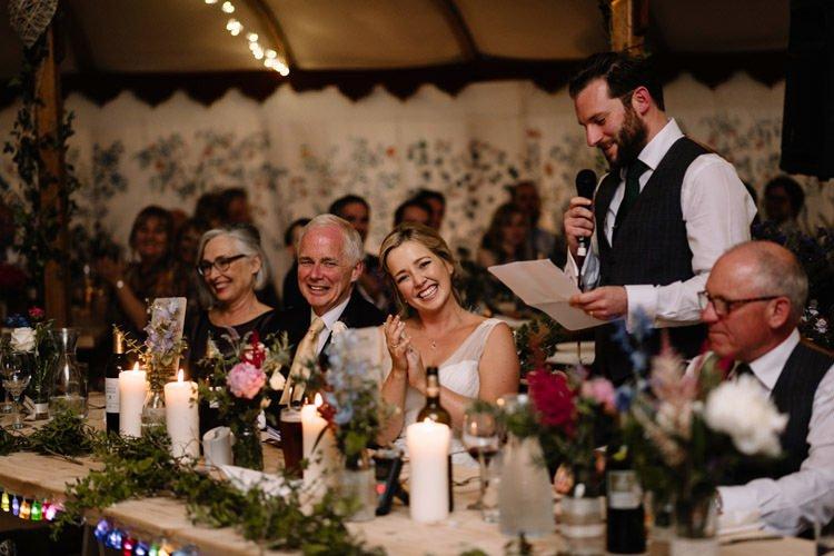 221 ballintubbert house wedding wedding photographer ireland rustic style