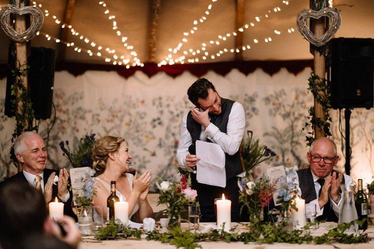 222 ballintubbert house wedding wedding photographer ireland rustic style