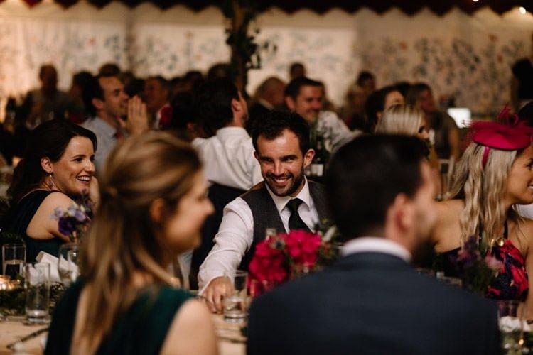 223 ballintubbert house wedding wedding photographer ireland rustic style