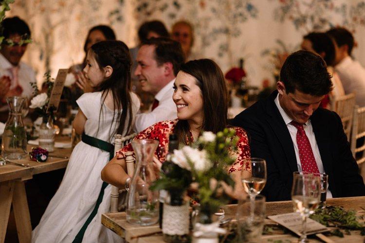 224 ballintubbert house wedding wedding photographer ireland rustic style