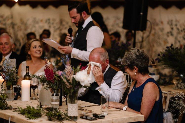 225 ballintubbert house wedding wedding photographer ireland rustic style
