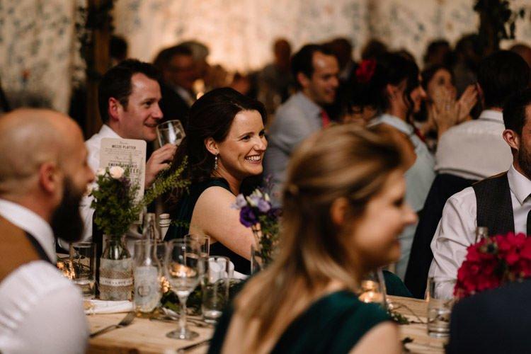 226 ballintubbert house wedding wedding photographer ireland rustic style