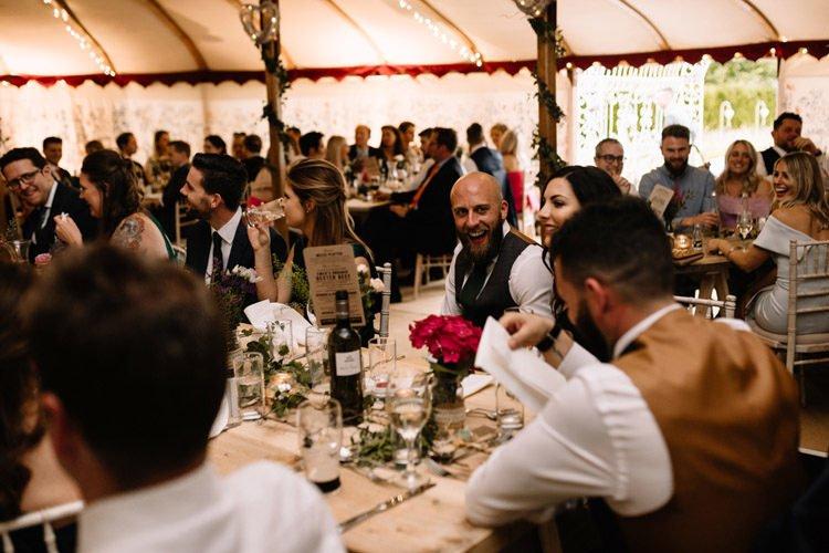 227 ballintubbert house wedding wedding photographer ireland rustic style