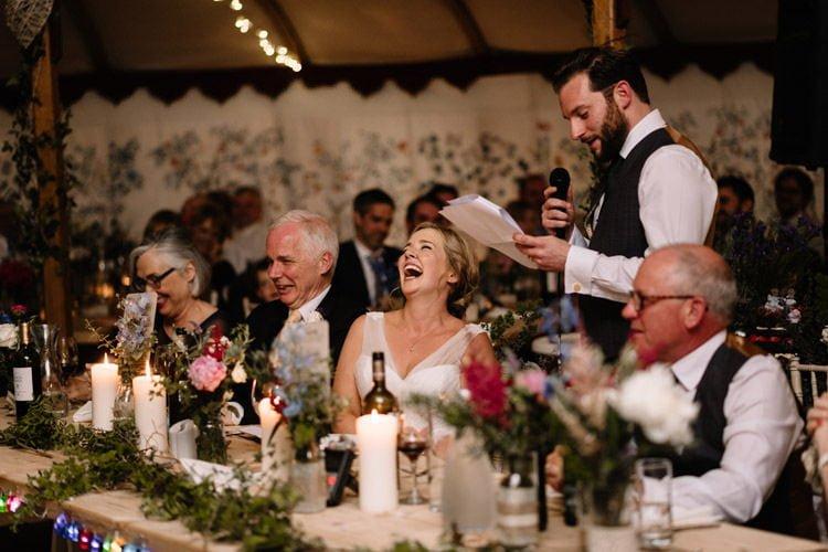 228 ballintubbert house wedding wedding photographer ireland rustic style