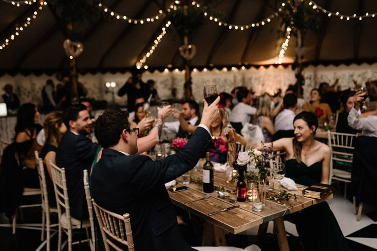 229 ballintubbert house wedding wedding photographer ireland rustic style