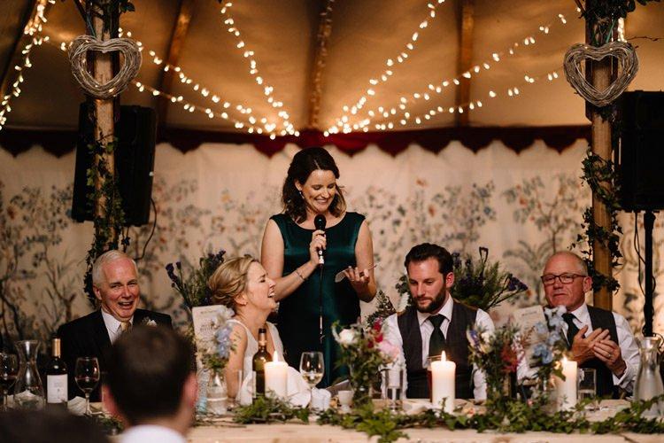 231 ballintubbert house wedding wedding photographer ireland rustic style