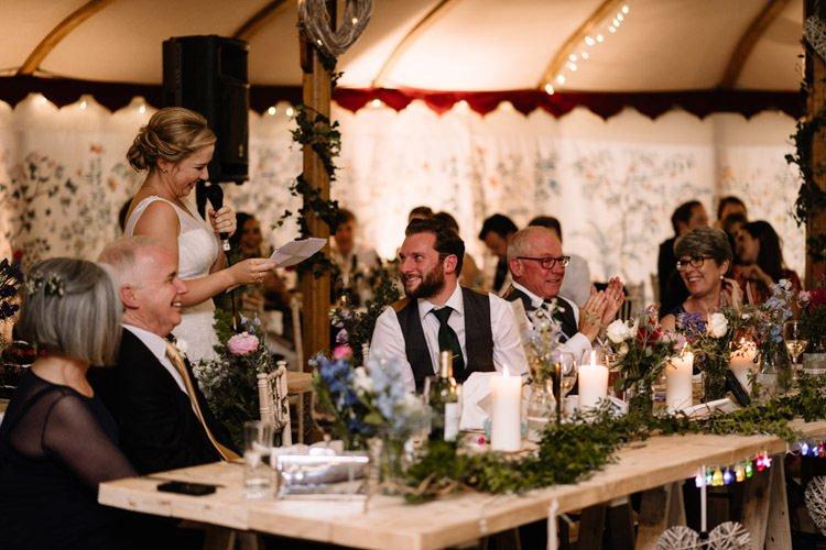 232 ballintubbert house wedding wedding photographer ireland rustic style