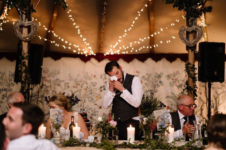 233 ballintubbert house wedding wedding photographer ireland rustic style