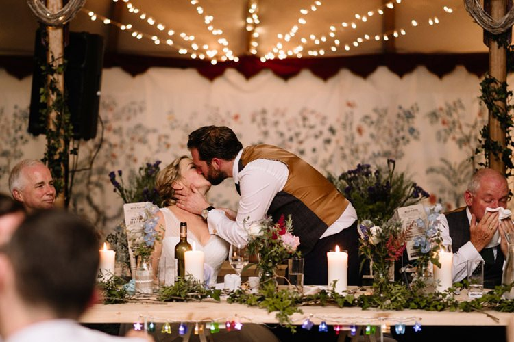 234 ballintubbert house wedding wedding photographer ireland rustic style