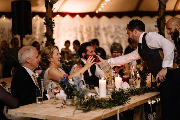 237 ballintubbert house wedding wedding photographer ireland rustic style