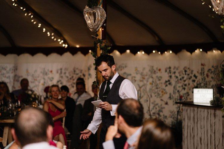 238 ballintubbert house wedding wedding photographer ireland rustic style