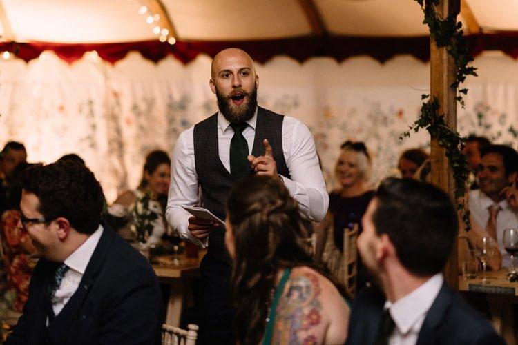 239 ballintubbert house wedding wedding photographer ireland rustic style