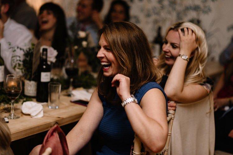 240 ballintubbert house wedding wedding photographer ireland rustic style