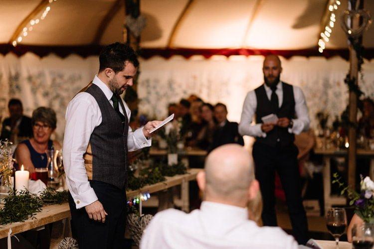 241 ballintubbert house wedding wedding photographer ireland rustic style