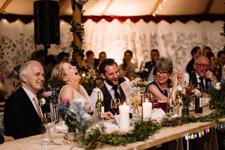 242 ballintubbert house wedding wedding photographer ireland rustic style