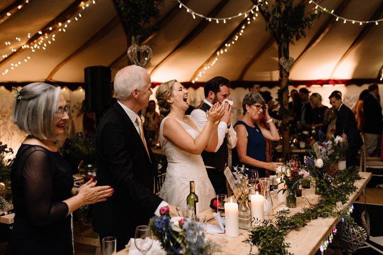 245 ballintubbert house wedding wedding photographer ireland rustic style