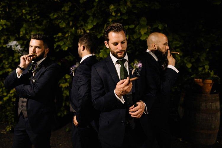 246 ballintubbert house wedding wedding photographer ireland rustic style