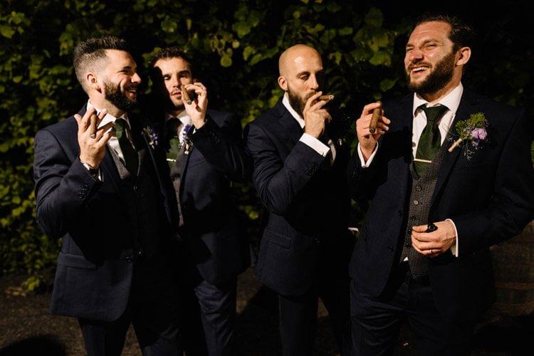 248 ballintubbert house wedding wedding photographer ireland rustic style