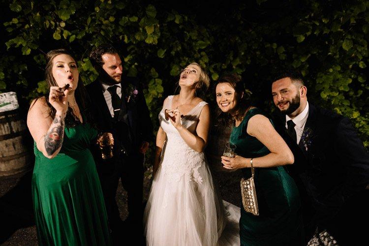 250 ballintubbert house wedding wedding photographer ireland rustic style