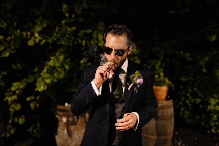 251 ballintubbert house wedding wedding photographer ireland rustic style