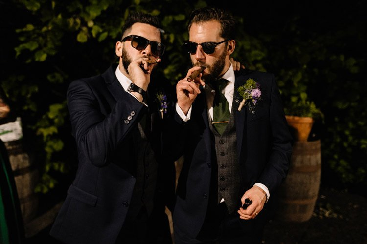 252 ballintubbert house wedding wedding photographer ireland rustic style