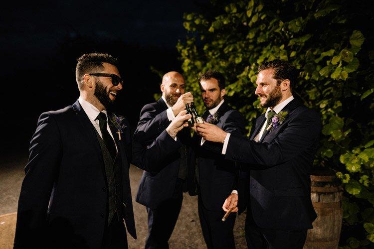 253 ballintubbert house wedding wedding photographer ireland rustic style